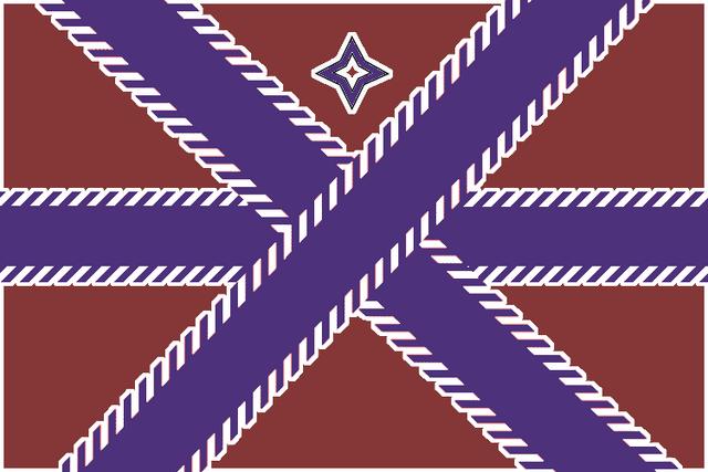 File:AL Flag Proposal Dutchie.png