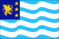 MI Flag Proposal BigRed618