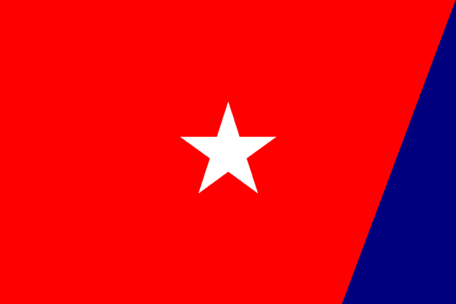 File:NH Flag Proposal FlagFreak.png