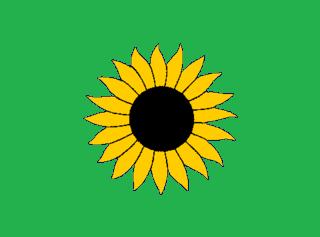 File:KS Flag Proposal VoronX 1.png