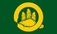 OR Flag Proposal Alternateuniversedesigns