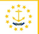 Rhode Island/Proposals
