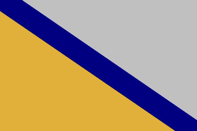 File:NV Flag Proposal FlagFreak.png