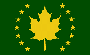 File:Proposed Flag of VT Greg Stone3.png