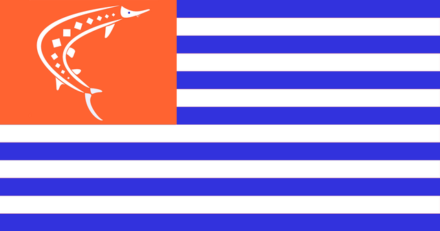 File:Proposed Flag of NY Swuboo 2.png