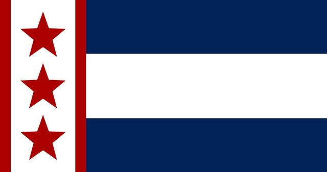 File:Proposed Flag of VA Iserlohn.png