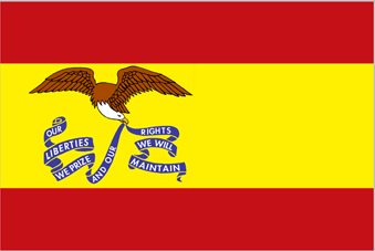 File:IA Proposed Flag GrandWesternEmperor 5.png