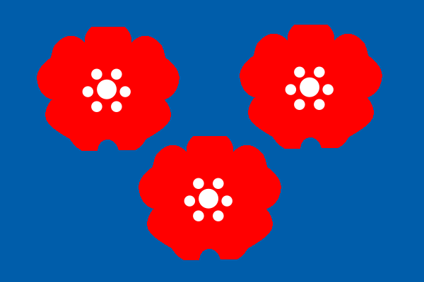 File:AB Flag Propopsal Jack Expo 1.png