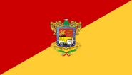Michoacán FM 4