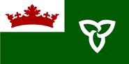 ON Flag Proposal AlienSquid 4
