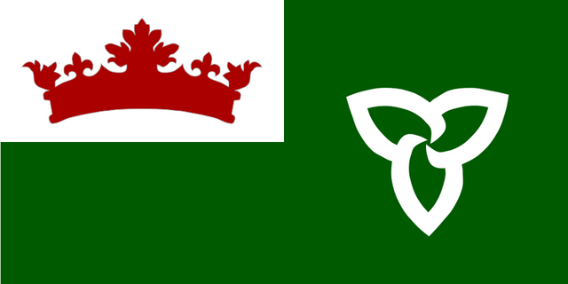 File:ON Flag Proposal AlienSquid 4.png
