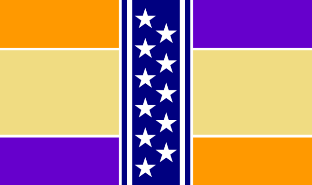 File:Proposed Flag of NY Rubberduck3y6.png