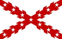 FL Flag Proposal lyly