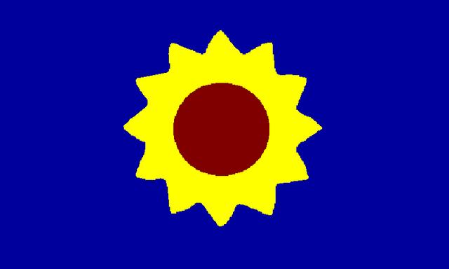 File:KS Flag Proposal Jack Expo.png