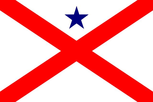 File:AL Flag Proposal Flagdesigner.png