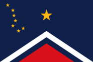 US-AK flag proposal Hans 2