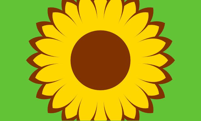 File:KS Flag Proposal Alternateuniversedesigns.png