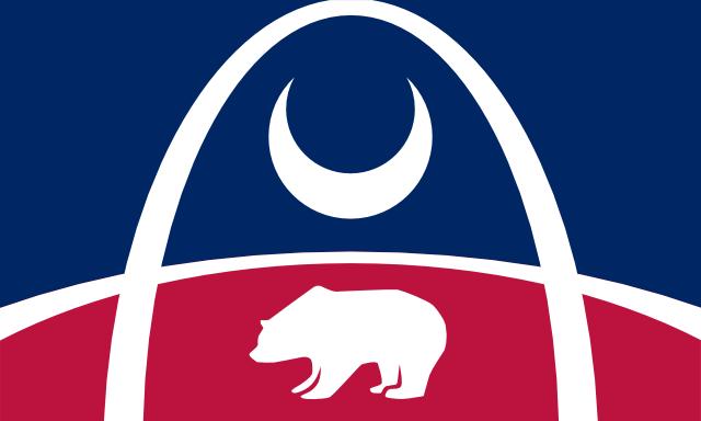 File:MO Flag Proposal Alternateuniversedesigns.png