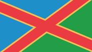 MX-TAB flag proposal Superham1