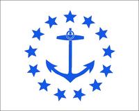 RI Flag Proposal BenKarnell-2