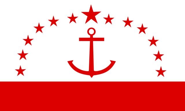 File:MA Proposed Flag Everythingpossible.png