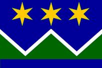 WA Flag Proposal Usacelt