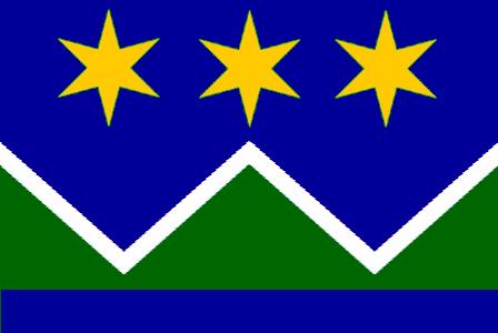 File:WA Flag Proposal Usacelt.PNG