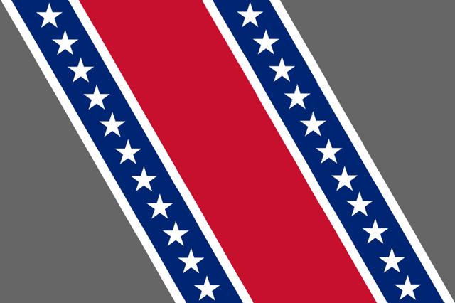 File:AL Flag Proposal Jack Expo.png