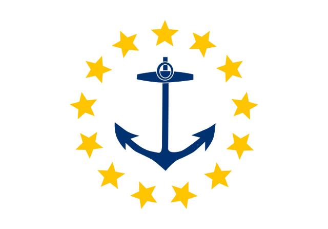 File:Rhode island by federalrepublic-d4g9f0e.png