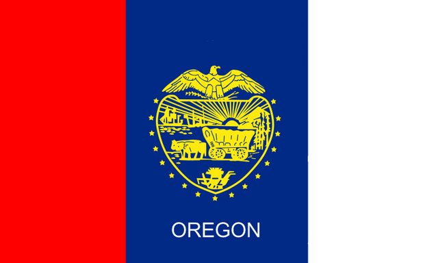 File:OR flag proposal xphile2868.png