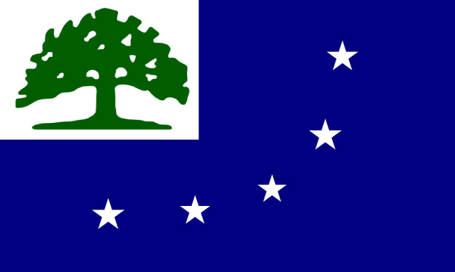 File:CT Proposed Flag luketheduke03 2.png