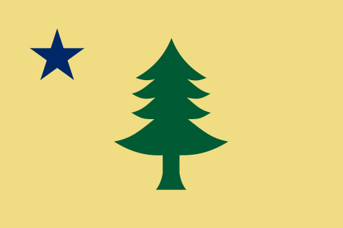 File:Proposed ME Flag charl.png