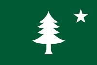 ME Flag Proposal Jack Expo