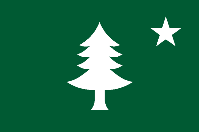 File:ME Flag Proposal Jack Expo.png