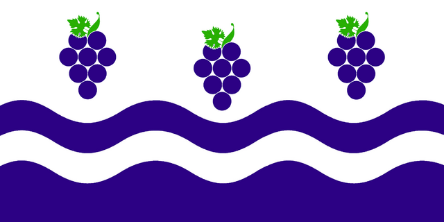 File:CT Flag Proposal Tibbetts.png