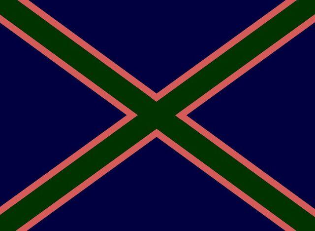 File:FL Flag Proposal Lord Grattan.jpg