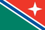 CA-NT flag proposal Hans 1