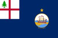 NH Flag Proposal Sammy