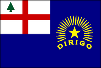 ME Flag Proposal BigRed618