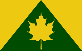 File:Proposed Flag of VT VoronX 3.png