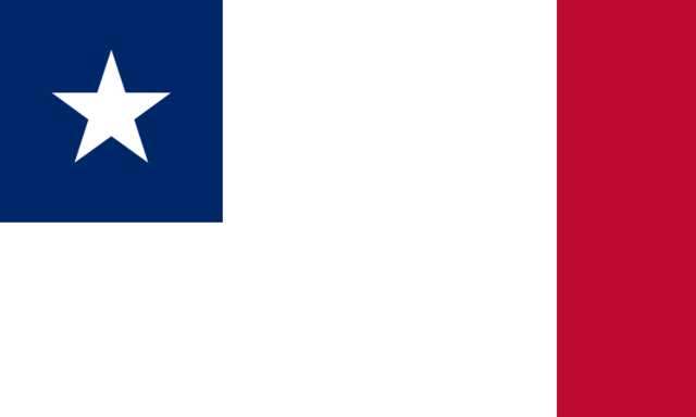 File:MS Flag Proposal Pimsleurable 2.png