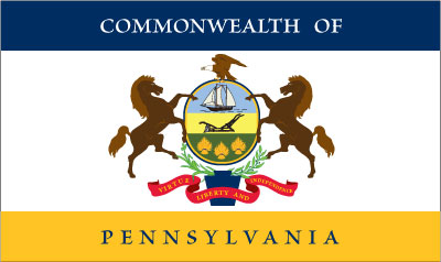 File:PA Flag Proposal Hicks Mirenzi Stern & Miller.jpg