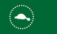 OR Flag Proposal lunarmotion-2
