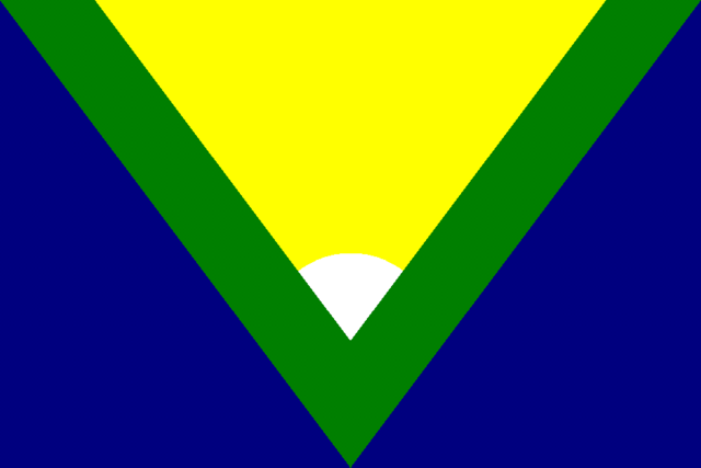 File:Vermont Flag Proposal FlagFreak.png