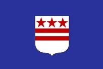 WA Flag Proposal Glen