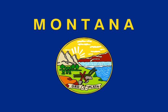 File:Flag of Montana.png