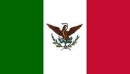 México FM 1