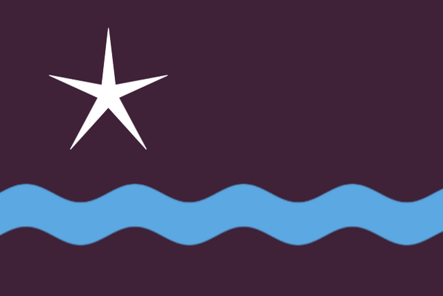 File:ID Flag Proposal ironchefshark.png