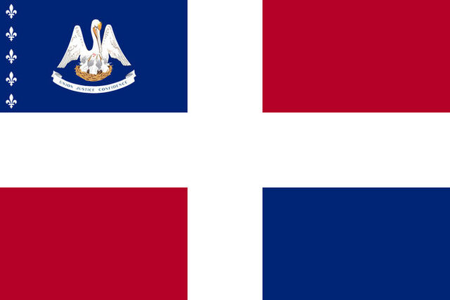 File:Proposed Louisiana Flag AG.jpg