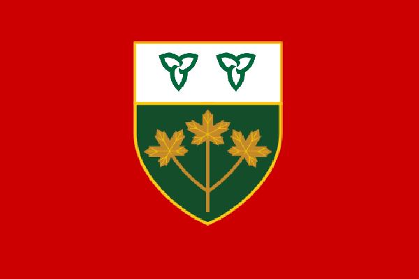 File:ON Flag Proposal Jack Expo.png